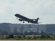 An toàn bay ở Nội Bài bị uy hiếp vì hàng loạt vụ chiếu tia laze