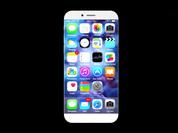 Vì sao Apple từ bỏ cổng âm thanh trên iPhone?