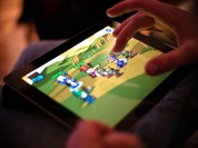 5 game mobile hấp dẫn nhất vừa ra lò tuần qua