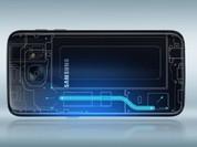 Ngày 2/8 tới: Lộ diện Samsung Note 7 chống bụi, chống nước (video)