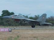Video: Ấn Độ bắn thử tên lửa BrahMos từ Su-30 vào tháng 9 tới