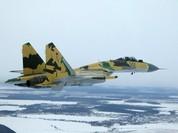 """Máy bay chiến đấu Nga bán chạy như """"tôm tươi"""" sau chiến dịch Syria"""