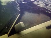 Video: Điều nằm lòng để thoát chết khi ô tô rơi xuống nước