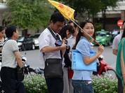 """HDV """"chui"""" tung hoành vì Việt Nam quản lý du lịch lỏng lẻo?"""