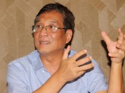 Luật về Hội sẽ thổi luồng sinh khí mới vào xã hội Việt Nam