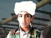 Con trai Osama bin Laden thề sẽ trả thù cho cha