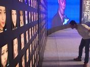 Video: Người và máy đấu trí trong thử thách nhận diện gương mặt