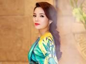 Video: Hoa hậu Kỳ Duyên thuê luật sư bảo vệ danh dự sau scandal hút thuốc