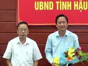 Ngày 15/7 quyết định tư cách ĐBQH của ông Trịnh Xuân Thanh