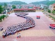 Thanh niên Việt Nam ở nước ngoài cùng chung tay bảo vệ chủ quyền biển đảo
