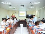 Bưu điện Việt Nam có tới 13.000 điểm giao dịch đến tận cấp xã