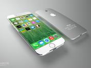 Video rò rỉ đầu tiên về iPhone 7