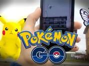 Video: Gợi ý thiết thực cho game thủ Pokemon Go siêu lười