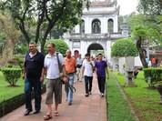 Dịch vụ du lịch ở Hà Nội rẻ nhất thế giới