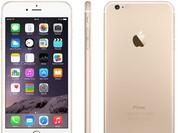 Video: Phiên bản iPhone 7 màu vàng hồng lần đầu rò rỉ