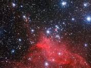 Hội thảo quốc tế về sự hình thành các ngôi sao lần đầu diễn ra ở Việt Nam