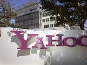 Ra mắt phiên bản Yahoo! Messenger hoàn toàn mới