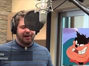 Video: Ca khúc 'Let it Go' hợp ca của các nhân vật hoạt hình cực vui nhộn
