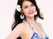 Nhiều thí sinh bỏ thi Hoa hậu: Bình thường hay bất thường? (video)
