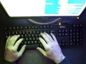 Tăng cường đảm bảo an toàn thông tin dịp Quốc khánh