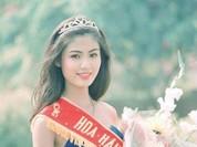 Hoa hậu Việt Nam người Hà Thành: Ai tài - Ai sắc?