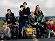 Thưởng thức miễn phí 8 tác phẩm điện ảnh nổi tiếng của Đức tại 5 thành phố lớn