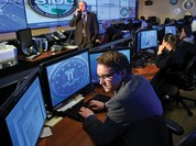 Lần đầu tiên Mỹ có tổng tư lệnh an ninh mạng