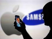 """Dính lỗi pin, gần 12 tỷ USD của Samsung Electronics đã """"bay hơi"""""""