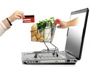 Năm 2020: Việt Nam là thị trường thương mại điện tử lớn nhất Đông Nam Á