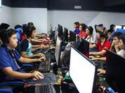 Bộ Tài chính đề xuất phí thẩm định nội dung game G1 là 5 triệu đồng/hồ sơ