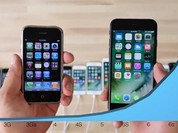 Mách bạn cách kiểm tra khi mua iPhone cũ