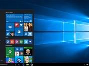 Tổ hợp các phím tắt hữu dụng trên Windows 10