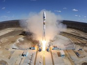 Năm 2035: Việt Nam làm chủ công nghệ vệ tinh