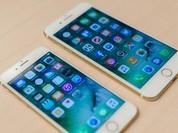 Choáng: Apple lãi 200% từ mỗi chiếc iPhone 7