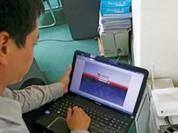 Thêm 2 gói ưu đãi Internet cáp quang và SIM sinh viên giá tốt