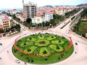 Năm 2020: Bắc Ninh phấn đấu trở thành thành phố thông minh