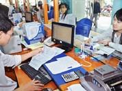 Cơ chế một cửa quốc gia sẵn sàng 33 thủ tục hành chính