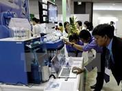 Thanh toán điện tử: Bước đà tạo dựng nền kinh tế số hoá