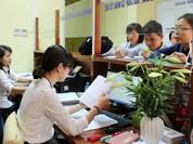 TP.HCM đẩy mạnh trao đổi văn bản điện tử