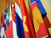 Singapore đầu tư 7,7 triệu USD nâng cao chuyên môn an ninh mạng