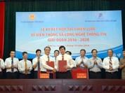 VNPT hỗ trợ Sơn La triển khai chính quyền điện tử
