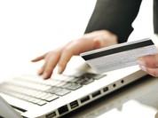 Hơn 55% người Việt sợ bị lừa đảo ngân hàng trực tuyến