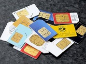 Campuchia ra hạn cuối cho nhà mạng về đăng ký SIM di động