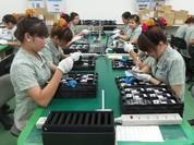 Video: Samsung Việt Nam chưa có kế hoạch cắt giảm nhân sự