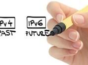 Việt Nam hiện có gần 1,4 triệu người dùng IPv6