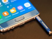 Apple có thể bán thêm được 8 triệu iPhone do vụ bê bối Galaxy Note 7