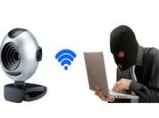 """76% camera IP đang """"chào mời"""" hacker tấn công"""