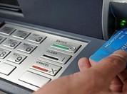 """Video: Cảnh báo chiêu lừa """"mùi của Quỷ"""" tại các cây ATM"""