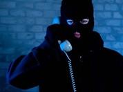 VNPT cảnh báo hiện tượng giả danh lừa đảo, chiếm đoạt tài sản của khách hàng