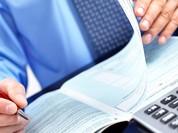 Phí duy trì hoạt động của chữ ký số chỉ 7.800 đồng/tháng?